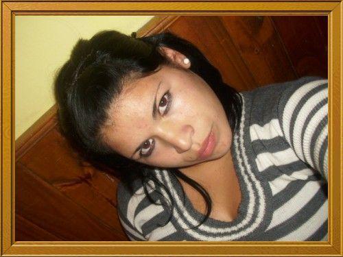 Fotolog de shoalaleprosa: Ioop